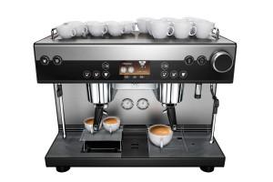 2015_WMF_espresso_Presse_05